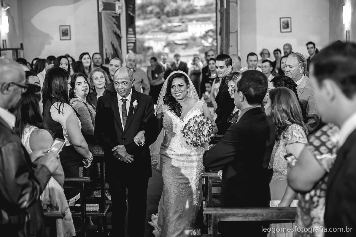 Casamento-0034-9523