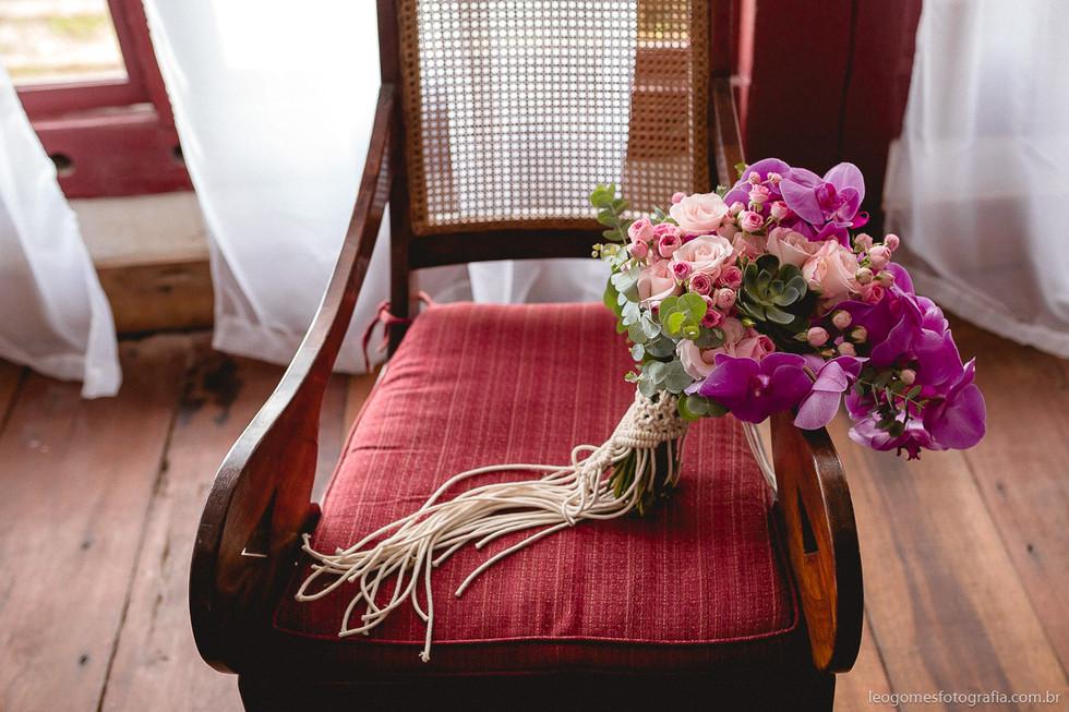 Casamento-CL-0167-6451.jpg