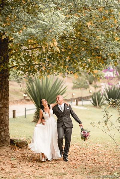 Casamento-0066-46014.jpg