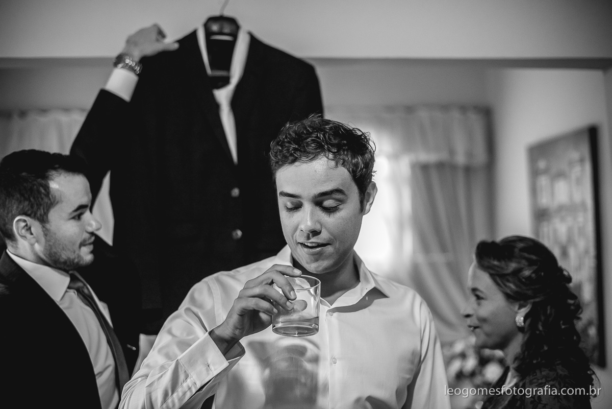 Casamento Alessandra- (22)