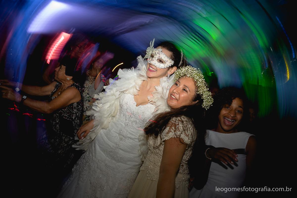Casamento-0201-31284