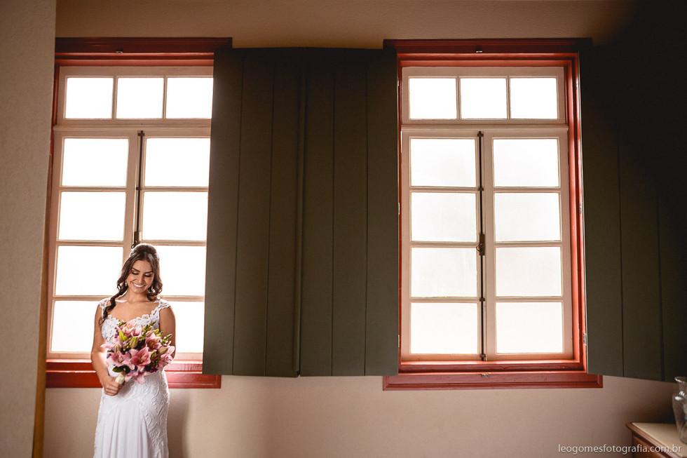 Casamento-0208-3686.jpg