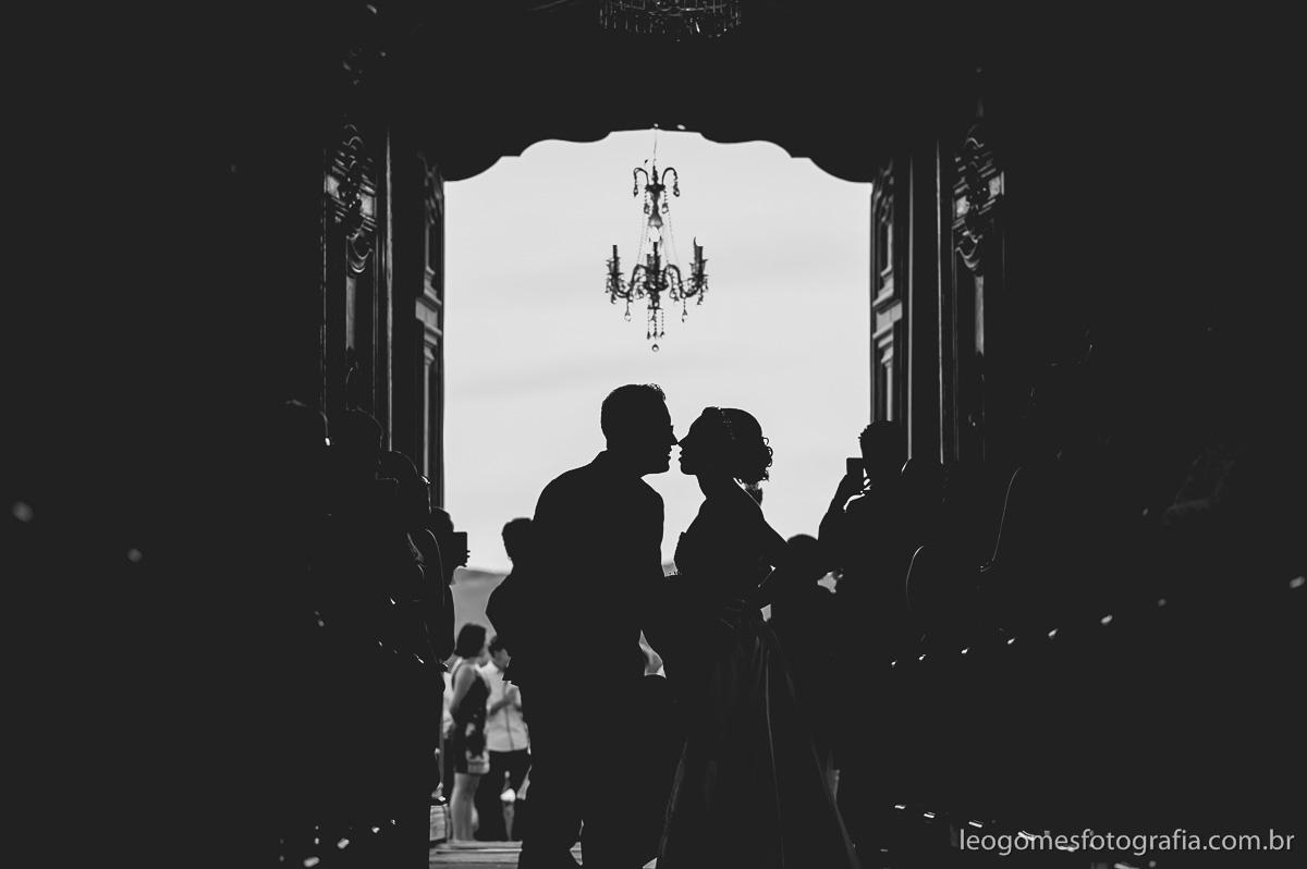 Casamento-0080-5119