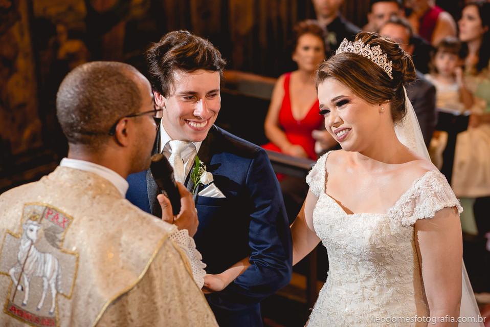 Casamento-em-ouro-preto-Mariana-0074-502