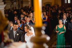 Tacyana e Breno-Casamento (88)