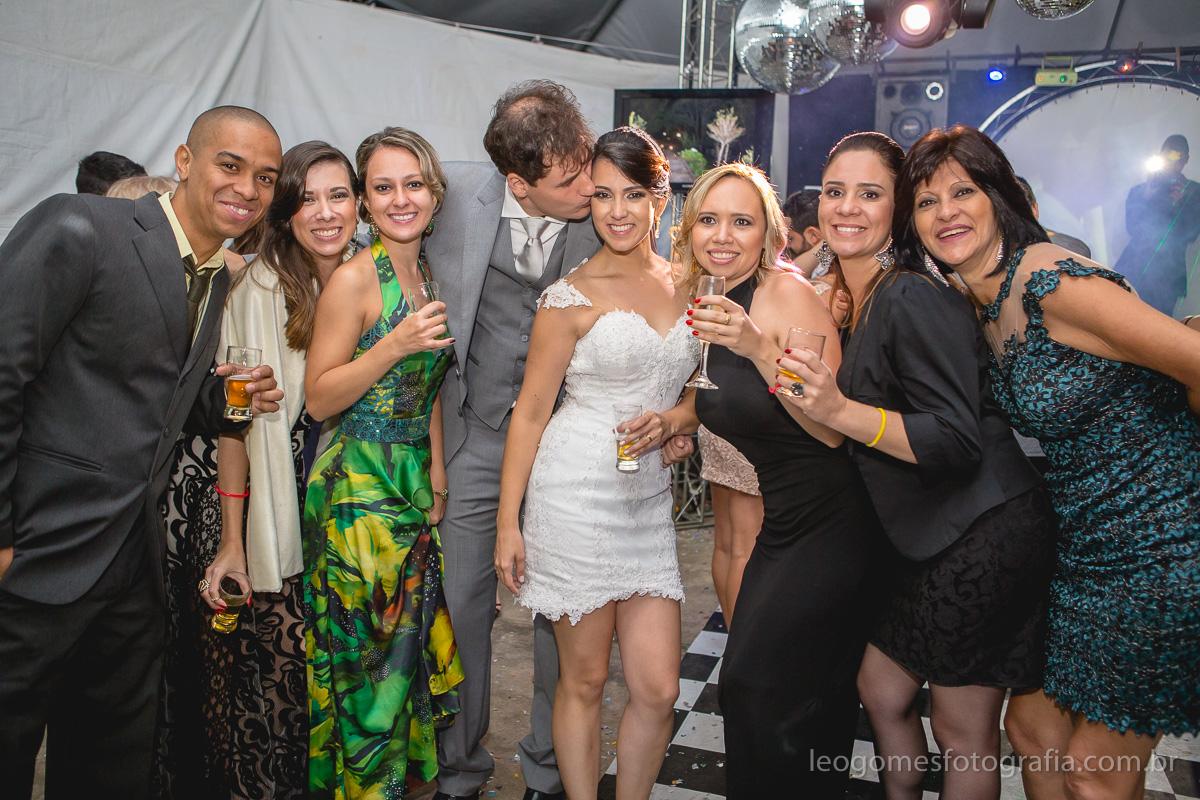 Casamento_Hérika_e_Marco-0166-5650.JPG