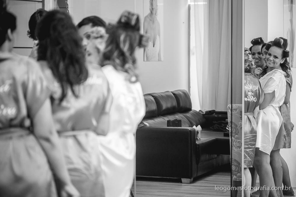 Tacyana e Breno-Casamento (14)