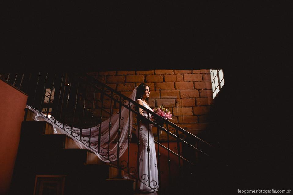 Casamento-0245-3790.jpg