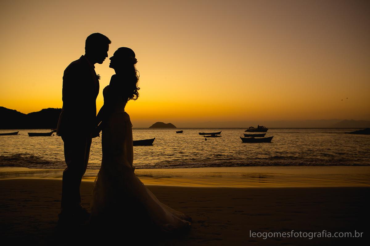 Casamento em buzios-5
