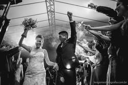 Casamento-0165-0837