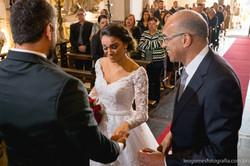 Casamento Leticia (45)