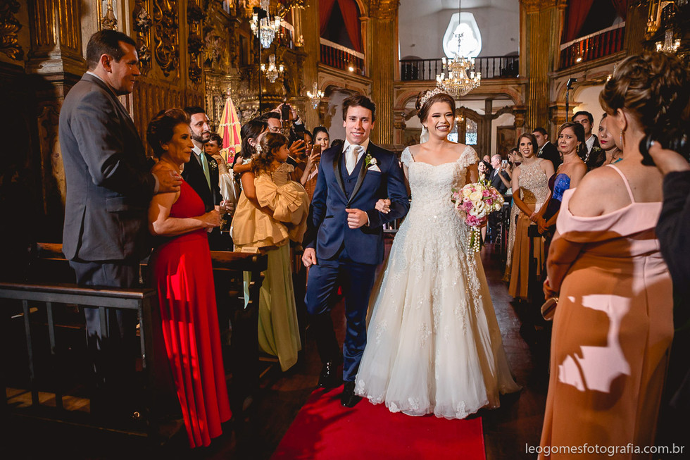 Casamento-em-ouro-preto-Mariana-0061-551