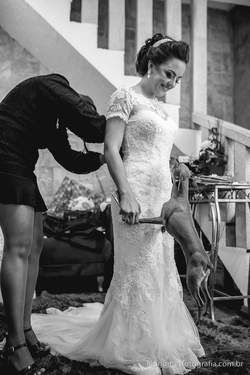 Casamento Alessandra- (39)