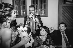 Casamento Alessandra- (139)
