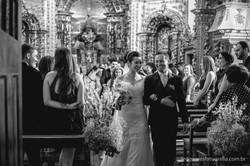 Casamento-0134-31056