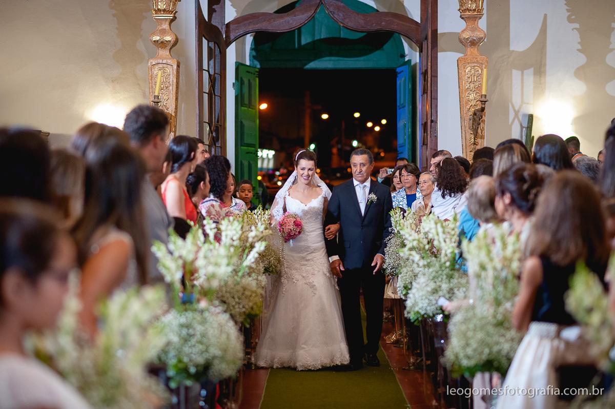 Casamento-0037-0755