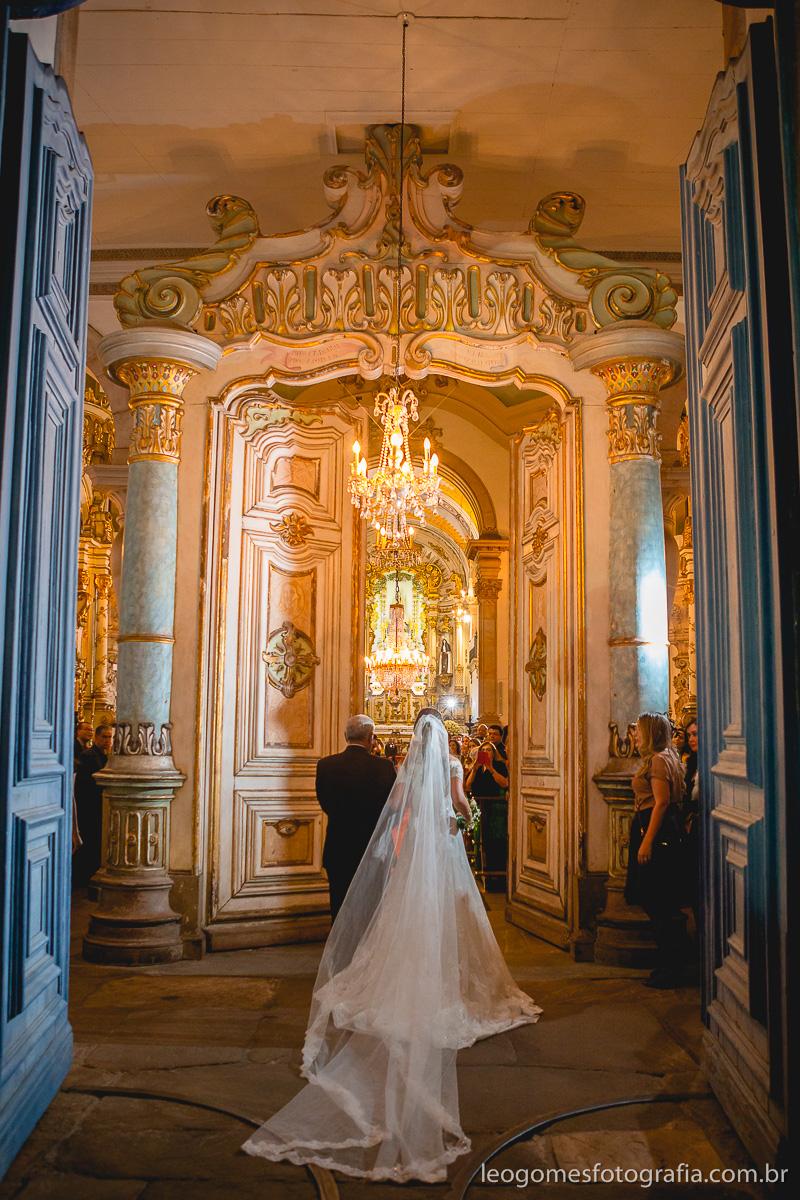Casamento-0107-7386