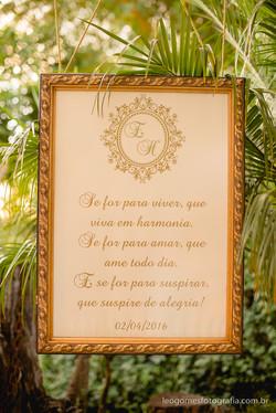 Casamento-0006-30489