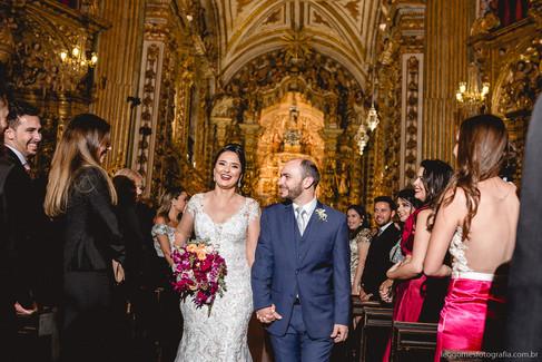 Casamento-0048-7031.jpg