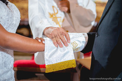 Casamento-0052-9577