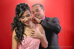 Camila-0006-7952.JPG