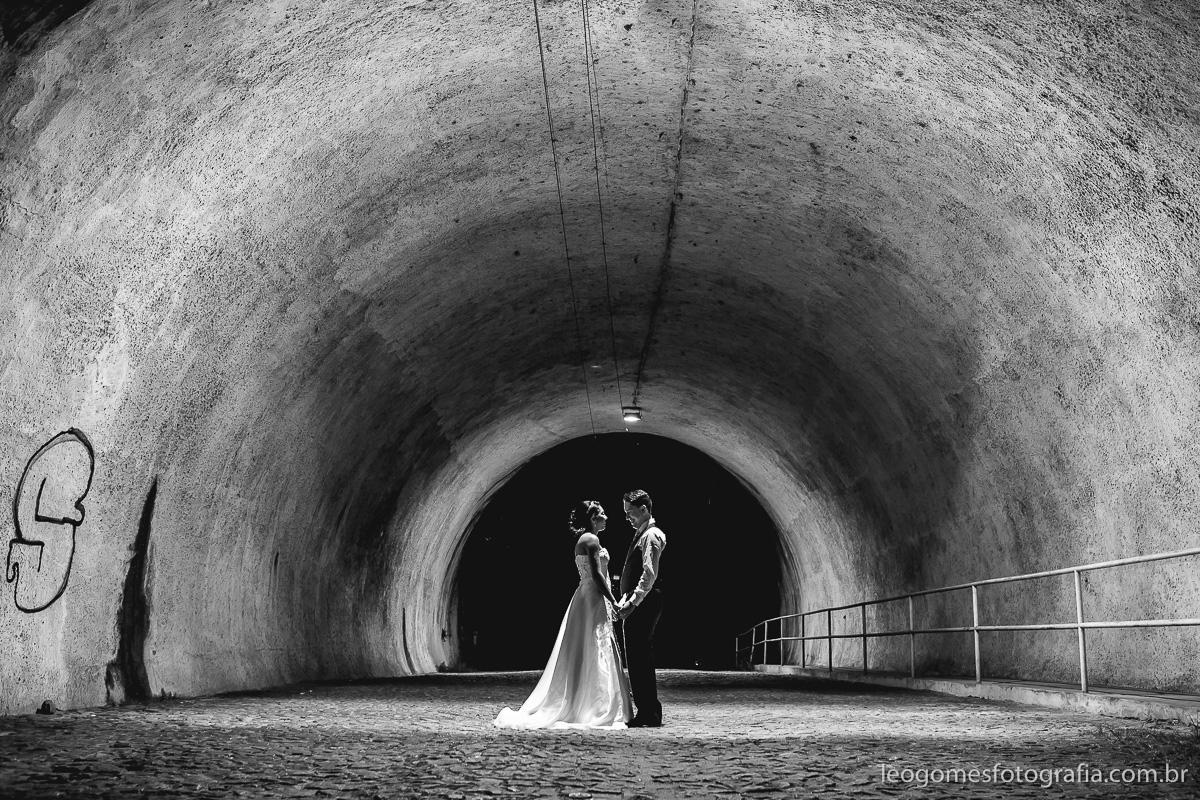 Casamento-0084-0642