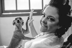 Casamento Alessandra- (3)