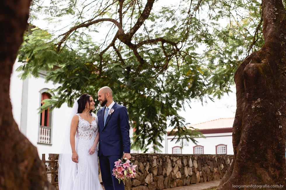 Casamento-0655-2858.jpg