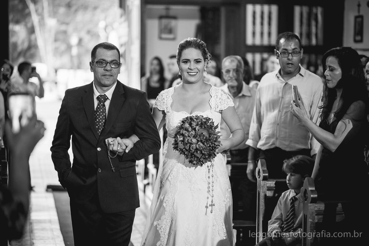CAsamento Isabelle e Fabiano (34).JPG
