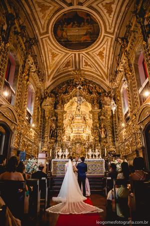 Casamento-em-ouro-preto-Mariana-0070-560