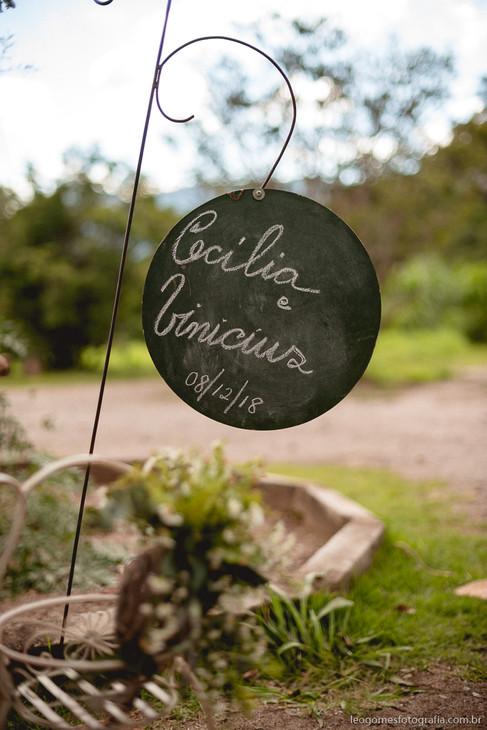 Cas-Cecilia-0036-42519.jpg