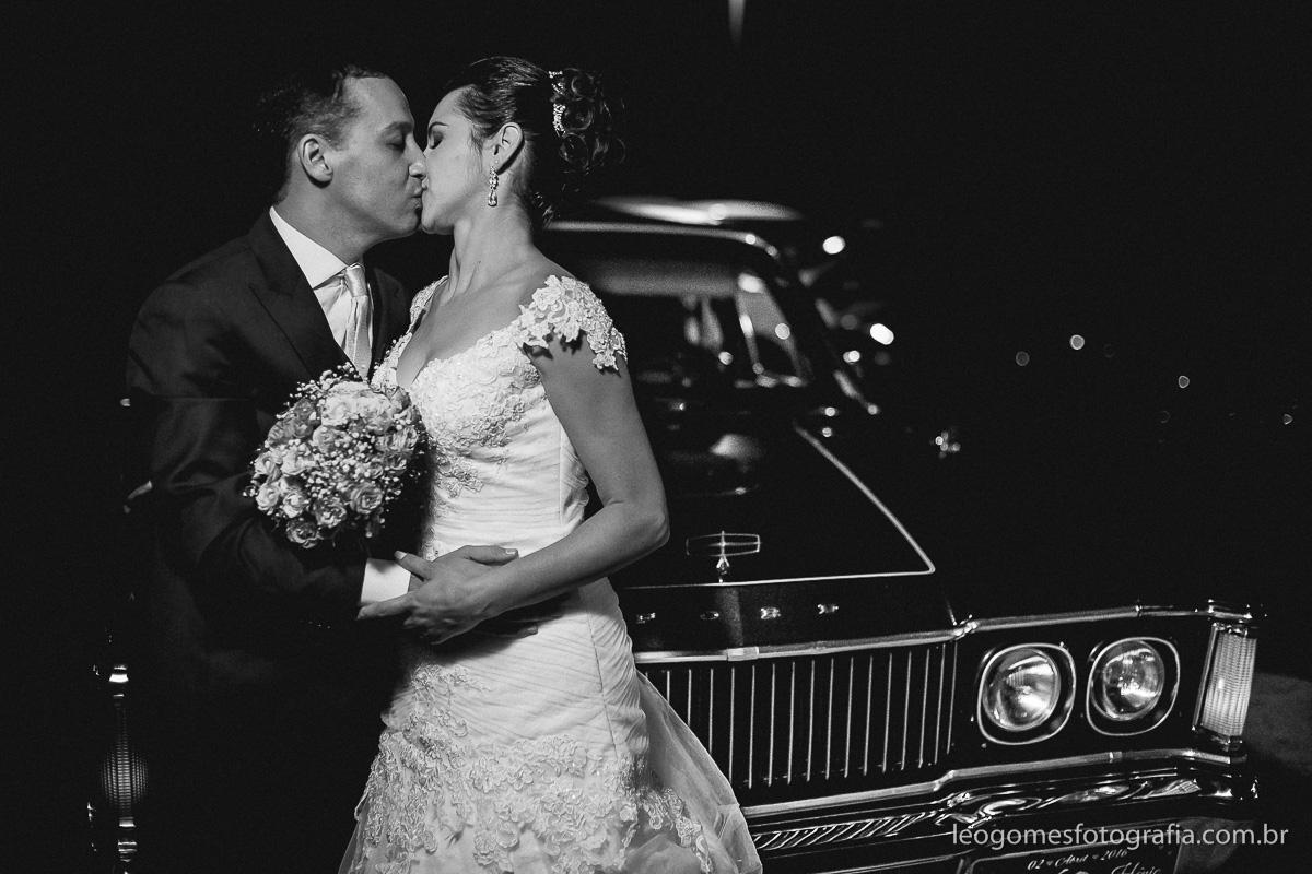 Casamento-0146-0672