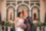 Casamento-0001-0889.jpg