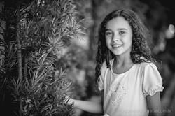 Isabela 8 Anos (115).JPG