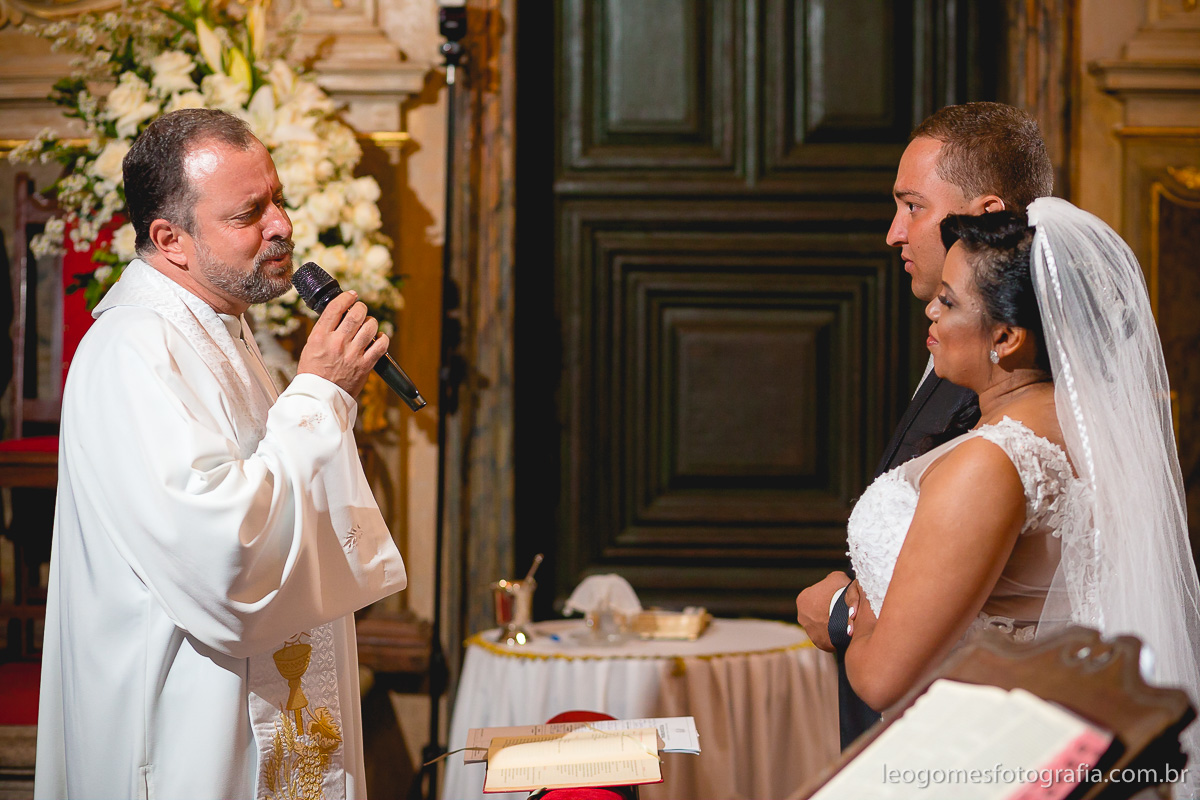 Casamento-0045-0299