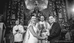 Casamento-0079-4736