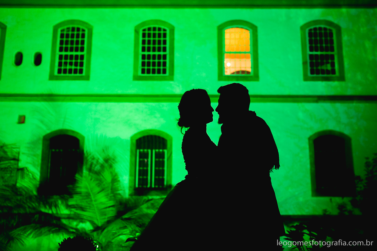 Casamento Leticia (126)