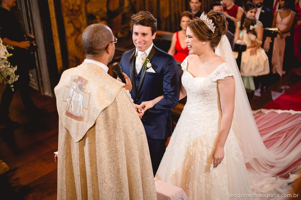Casamento-em-ouro-preto-Mariana-0078-505
