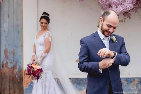 Casamento-0060-5773.jpg