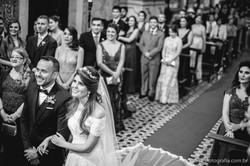 Casamento-0156-6304