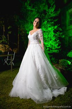 Casamento Leticia (118)