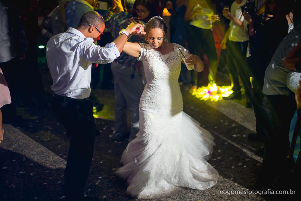 Tacyana e Breno-Casamento (187)