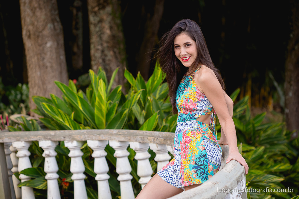 Ana-Laura-0186-4209