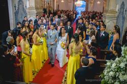 Casamento Priscila e Lucas-0039-8039.JPG