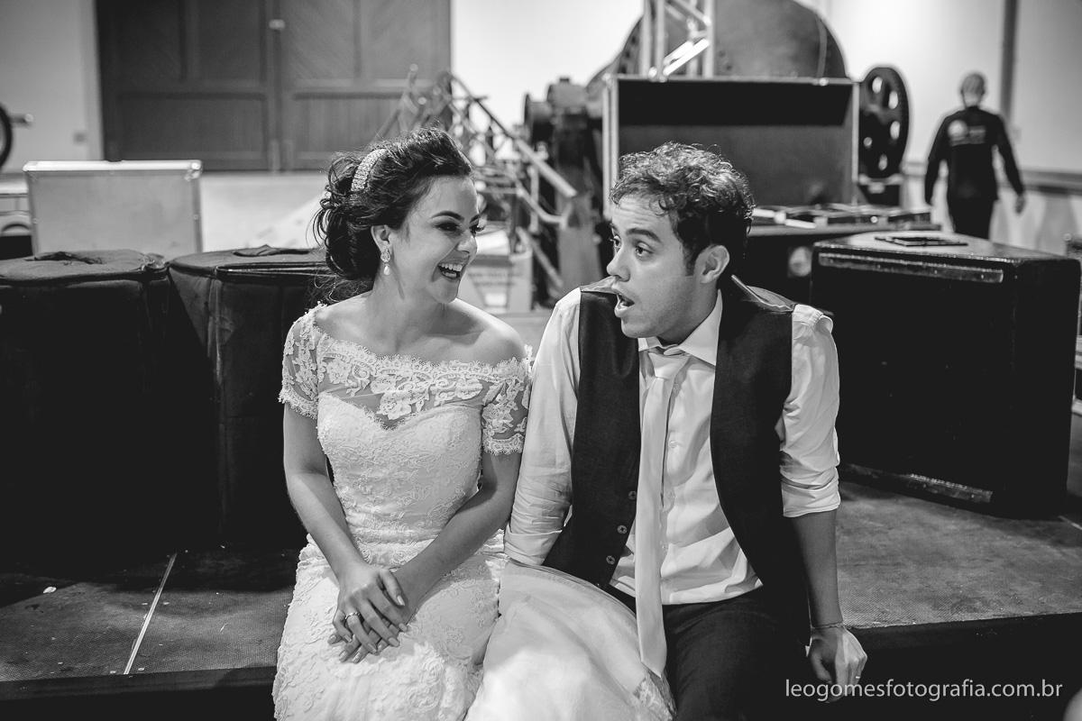 Casamento Alessandra- (187)