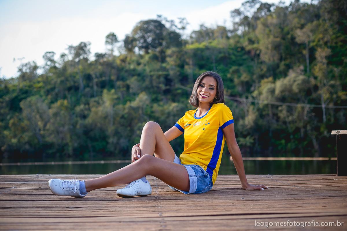 Maria-Carla-0041-6679