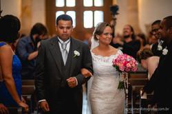 Tacyana e Breno-Casamento (50)