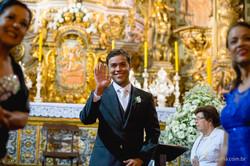 Casamento Alessandra- (54)