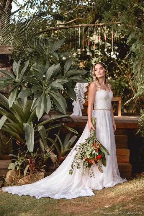 Editorial-casamento-casa-de-campo-0098-9