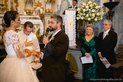 Casamento Leticia (55)